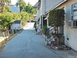 13701 Penn Street - Photo 3