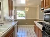 5435 Edgemere Drive - Photo 9