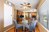 21577 Running Branch Road - Photo 15