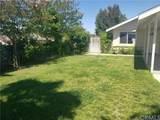 4295 Valdez Avenue - Photo 2
