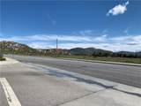 27041 Quail Creek Drive - Photo 15