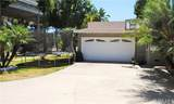 6805 Coachella Avenue - Photo 2