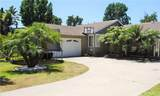 6805 Coachella Avenue - Photo 3