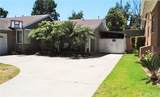 6805 Coachella Avenue - Photo 4