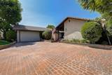 3005 Avenida Simi - Photo 10