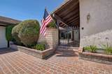 3005 Avenida Simi - Photo 11