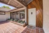 3005 Avenida Simi - Photo 13