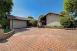 3005 Avenida Simi - Photo 7