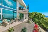 1345 Coral Drive - Photo 4
