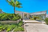 1345 Coral Drive - Photo 43