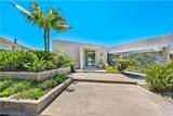 1345 Coral Drive - Photo 6