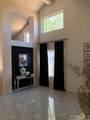 10572 Villa Street - Photo 3