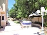 21866 Buckskin Drive - Photo 21