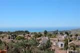1060 Calle Del Cerro - Photo 1