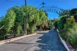1941 La Cuesta Drive - Photo 2