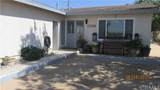 21855 Ocotillo Way - Photo 1