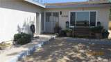 21855 Ocotillo Way - Photo 2