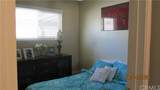 21855 Ocotillo Way - Photo 12