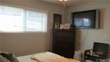 21855 Ocotillo Way - Photo 15