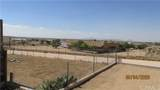 21855 Ocotillo Way - Photo 4
