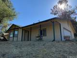 4919 Usona Road - Photo 1