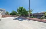 8642 Twana Drive - Photo 15