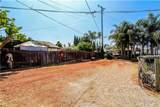 4983 Francis Avenue - Photo 20