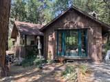 9100 Torrey Pines Road - Photo 1