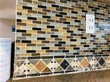 31877 Calle Redondela - Photo 17