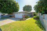 13329 Ramona Avenue - Photo 1