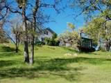 5280 Foran Road - Photo 6