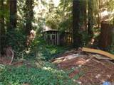4290 Cazadero - Photo 1