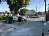 10721 Elliott Avenue - Photo 24