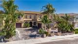 8078 Orchid Drive - Photo 4