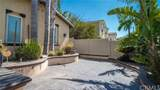 8078 Orchid Drive - Photo 10