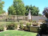 5452 Paseo Callado - Photo 17