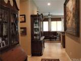 5452 Paseo Callado - Photo 4