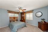 12805 Meadow Green Road - Photo 4