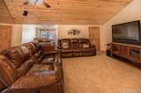 363 Meadow Circle - Photo 22