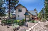 363 Meadow Circle - Photo 6