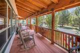 363 Meadow Circle - Photo 9
