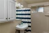 1308 North Avenue - Photo 9