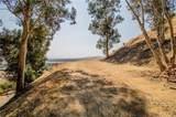 0 Quail Canyon - Photo 26