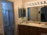 1806 Carino Court - Photo 12