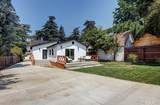 3042 Olive Avenue - Photo 21