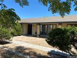 13428 Sequoia Road - Photo 1