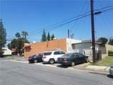 8847 Archibald Avenue - Photo 2