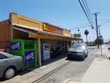 8847 Archibald Avenue - Photo 9