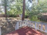 40179 Lakeview Drive - Photo 22