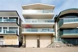 1249 Ocean Front - Photo 12